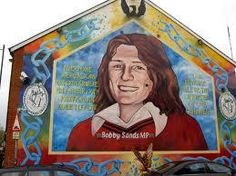 Oct 3 1981: IRA hunger strike called off at Maze prison. 10 IRA members died during the hunger strikes. While the IRA did not win immediate concessions, in some ways it was a Pyrrhic victory for Margaret Thatcher's government. It galvanized support and membership for the IRA and generated huge sympathy for the strikers in the United States where fund-raising was a major priority. The death of the first hunger striker Bobby Sands created a martyr and an iconic figure in Republican folklore.