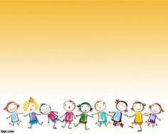 43 best ppt images on pinterest power point templates ppt children game powerpoint template toneelgroepblik Choice Image