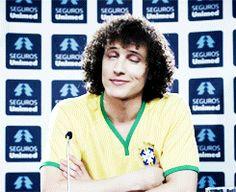 gif David Luiz