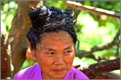Er zijn vast niet veel mensen die rijstwater bewaren om te drinken. Maar wist je dat het drinken van een kopje rijstwater veel voordelen met zich meebrengt? Rijstwater geeft veel energie. Ook biedt…