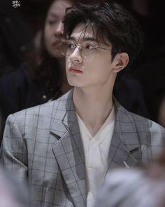Cute Asian Guys, Cute Korean Boys, Asian Boys, Handsome Actors, Cute Actors, Handsome Boys, Beautiful Boys, Pretty Boys, Cute Boys