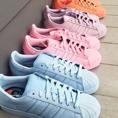 sale retailer 67f7e b546e Tenis Adidas, Adidas Sneakers, Shoes Sneakers, Shoes Heels, Nike Shoes,  Sneakers