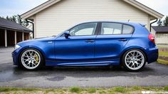 Bmw 1 Series, Tuner Cars, Bmw Cars, Cars And Motorcycles, Offroad, Vehicles, Gabriel, Hot Rods, Cars