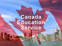 Many international students have chosen Canada for higher education for several obvious reasons. But to assure their admission, they take help from Canada Education service providers.
