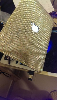Check out this item in my Etsy shop https://www.etsy.com/listing/202919561/free-shipping-macbook-air-11-laptop