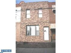 2010 S Hutchinson St, Philadelphia, PA 19148. 3 bed, 1 bath, $162,000. Nice 3 bedrooms star...