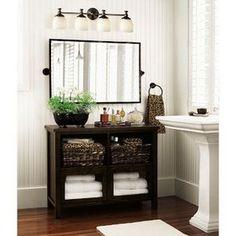 202 Best Powder Room Ideas Images Powder Room Bathroom