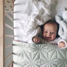 So cute baby So Cute Baby, Baby Kind, Cute Kids, I Want A Baby, The Babys, Little People, Little Ones, Baby Boy, Baby Girls