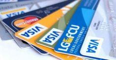 Kredi Kartı Komisyonlarına Özel Düzenleme