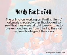 Trendy funny facts about disney finding nemo 38 Ideas Disney Fun Facts, Disney Memes, Idris Elba, Disney And Dreamworks, Disney Pixar, Punk Disney, Disney Love, Disney Magic, Live Action
