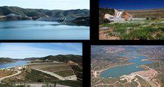 Barragem de Odelouca abre portas aos público esta sexta feira | Algarlife