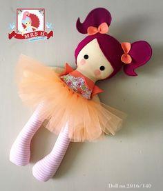 Image of Mini Miss - 140
