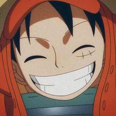 Anime One, Anime Manga, One Piece Wallpaper Iphone, One Piece Luffy, Monkey D Luffy, One Piece Manga, Good Manga, Cute Images, Anime Shows
