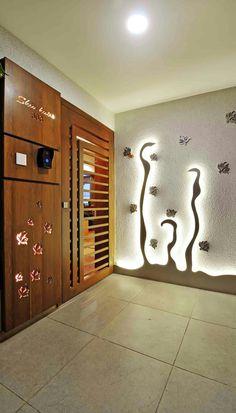 Main Door Design Foyer Design Modern Front Door Front Doors Security Door Entrance Foyer House Interiors Grey Walls Lobbies & Pin by iStudio architecture on apartment 101 | Pinterest | Doors ...