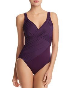 Artic Animals Women/'s Swimsuit One Piece