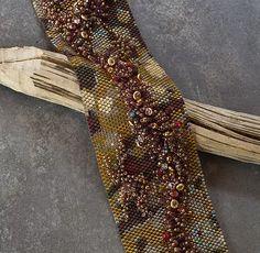 Christine B - Montreal - Bracelets à vendre
