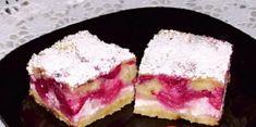 Vanilla Cake, Cheesecake, Food, Basket, Cheese Cakes, Eten, Cheesecakes, Meals, Diet
