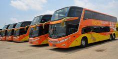 Macon e SGO suspendem serviço entre Luanda e interior devido a mau estado da via https://angorussia.com/noticias/angola-noticias/macon-sgo-e-ango-real-suspendem-servico-entre-luanda-e-interior-devido-a-mau-estado-da-via/
