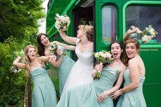 I'm Anesta, a UK & destination wedding photographer based in Essex. Bridesmaid Dresses, Wedding Dresses, Destination Wedding Photographer, Gallery, Creative, Fashion, Bridesmade Dresses, Bride Dresses, Moda