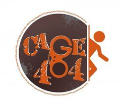 Cage404