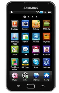 Samsung galaxy player 4 takes on apple ipod touch Tablet Samsung Galaxy, Samsung Device, Galaxy Phone, Best Cell Phone Deals, La Face, Mobile Gadgets, Lg Phone, Samsung Mobile, Kids Diet