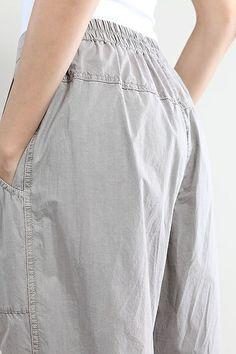 Trousers Glenice