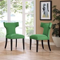 Dining Room Cream Leather Dining Chair Cherry Dining Table Flower Amazing Green Leather Dining Room Chairs Design Ideas