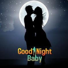 Good Night Images for Friends Romantic Good Night Image, Beautiful Good Night Images, Good Night Messages, Good Night Wishes, Good Night Baby, Good Night Wallpaper, Friends Image, Night Pictures, Wallpaper Space