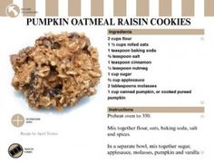 Have an iPad? Download our Cookie Cookbook