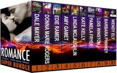 Romance Super Bundle (Contemporary, Romantic Suspense & Historical) by Dale Mayer, http://www.amazon.com/dp/B00FFS338I/ref=cm_sw_r_pi_dp_KEXusb1WHY3P1