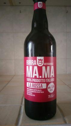 Birra Umbra. Con l acqua di Gualdo Tadino