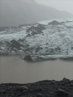 Solheimajokull glacier - as seen in Game of Thrones Iceland, October, River, Game, Outdoor, Ice Land, Outdoors, Gaming, Outdoor Games