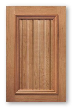 Charmant Bead Board Cabinet Doors Plus Raised Molding   I Like Beadboard But This  Takes It Up A Notch