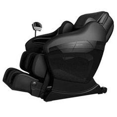 Superior SMC-6850 Zero Gravity 3D Massage Chair Price: $4,795.00