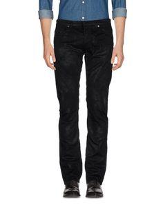 ROBERTO CAVALLI 5-Pocket. #robertocavalli #cloth #top #pant #coat #jacket #short #beachwear
