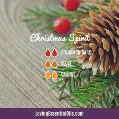 The ultimate essential oil blend software! Create your aromatherapy blends or search through our extensive list. Easily find what blends you can make based on the oils you have. Essential Oil Diffuser Blends, Doterra Essential Oils, Young Living Essential Oils, Doterra Blends, Doterra Diffuser, Aromatherapy Diffuser, Yl Oils, Frankincense Essential Oil, Diffuser Recipes