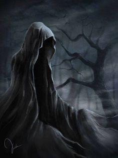 Reaper                                                                                                                                                                                 More