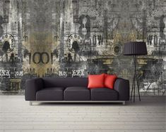 Beibehang Custom Wallpaper Mural Retro Background English Cement Graffiti Photo Wallpaper papel parede papel mural wallpaper-in Wallpapers from Home Improvement on AliExpress 3d Wallpaper Mural, Cheap Wallpaper, Photo Wallpaper, Designer Wallpaper, Retro Wallpaper, Adhesive Wallpaper, Custom Wallpaper, Graffiti Art, Graffiti Designs
