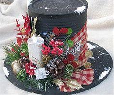 christmas-craft-ideas-61.jpg 620×515 pixeles