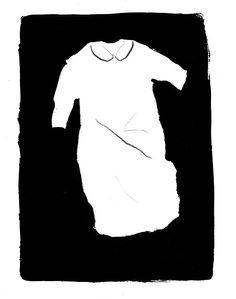 illustration Aona HAYASHI 林青那