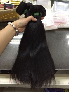 Words cannot express how I love the hair. Net weight 110 gram 8A+, it is so so glossy and soft. Dyeable and long lasting. Contact:  Email: jpsales009@gzjphair.com Whatsapp: 00 86 15775055540