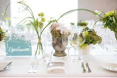 Cape_Town_Wedding_Photographer_Weddings_At_Waterkloof_Somerset_West_Catherine_Maac_Photography_Destination_Wedding_3