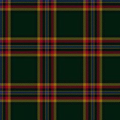Tartan image: Moran Family Ubique. Click on this image to see a more detailed version.