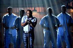 Kendrick Lamar set fire to the Grammy Awards, but Pitbull (and...: Kendrick Lamar set fire to the Grammy… #SofiaVergara #Pitbull #pitbull