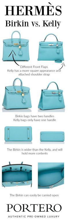 37a3bac7340 Hermes Designer Authentication Services for Handbags