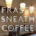 "Fraser Sneath Coffee ☕️ on Instagram: ""One more great photo of our little cafe by @colincorneau . We're looking forward to opening tomorrow for week 2! #frasersneathcoffee #bdnmb #exploremb #exploremanitoba #coffee #cafe #downtownbrandon"" National Coffee Day, Coffee Cafe, Great Photos, Happy, Cards, Gifts, Instagram, Kaffee, Presents"