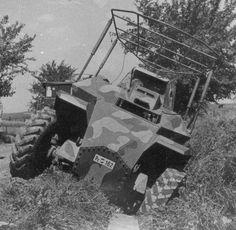 Csaba Armoured Car Defence Force, Austro Hungarian, Ww2 Tanks, Armored Vehicles, Battleship, World War Ii, Military Vehicles, Wwii, Monster Trucks