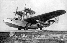 九一式飛行艇 広廠製の中型飛行艇。 1932年から初期生産型の一号が量産され、長期の実験改造を経て1937年に発展型の二号が制式採用となった。…