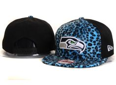 5506fd373 Cheap NFL Seattle Seahawks Snapback Hat (43) (50468) Wholesale