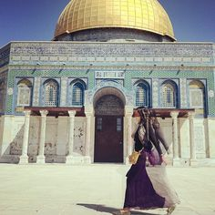 I want to see what all the fuss is about for myself. Temple Mount, Taj Mahal, Building, Places, Travel, Lugares, Viajes, Buildings, Traveling